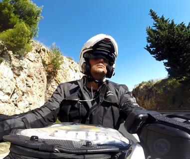 W Czarnogórze będzie wiele okazji do zweryfikowania stereotypów na temat Bałkanów. Przedstawiamy 10. część motocyklowych przygód Wiktora Kammera.